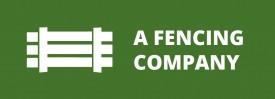 Fencing Mudamuckla - Fencing Companies