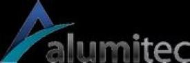 Fencing Mudamuckla - Alumitec