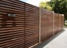 Kwikfynd Decorative fencing mudamuckla