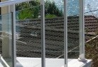 Mudamuckla Glass balustrading 4