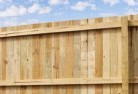 Mudamuckla Timber fencing 9